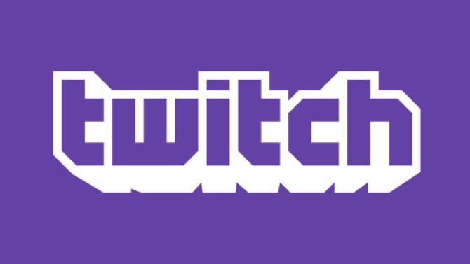 Twitch Logo-559