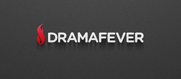 DramaFever Logo-918